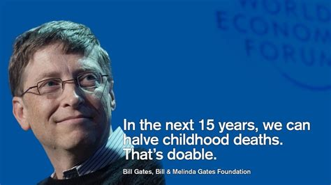 bill gates foundation biography bill gates bill melinda gates foundation at the world
