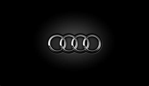 five automotive logos that a meaning