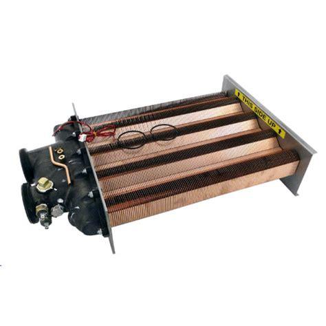 hayward pool heater parts h series hayward h series heater parts