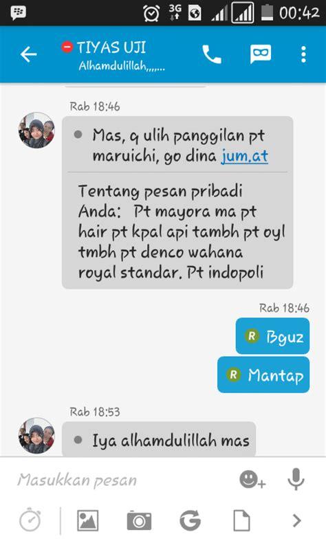 email pt kao karawang pt maruichi indonesia random email