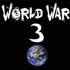 world war 3 end times prophecy report end times prophecy headlines september 10 2013 end