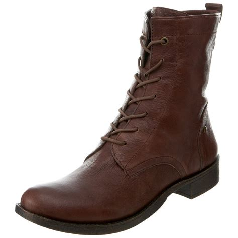 light brown ankle boots nine west womens takotae ankle boot in brown dark brown