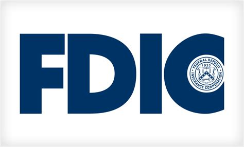 Fdic Background Check Amending Hipaa For Background Checks Govinfosecurity