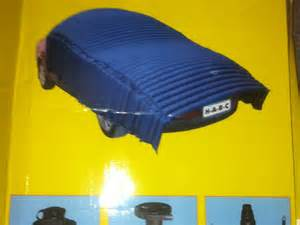 Where To Buy Car Covers In Brisbane Up Hail Protect Car Covers Car Parts Qld Brisbane