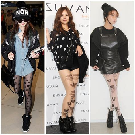 funk style fashion for funk look yahoo