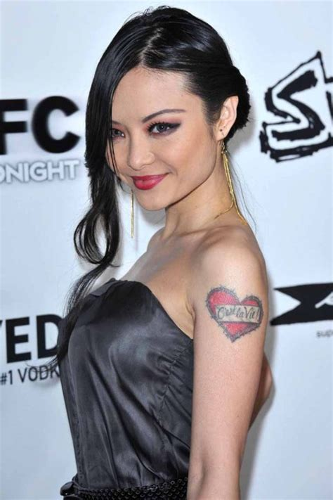 tila tequila tattoos 100 s of tila tequila design ideas picture gallery