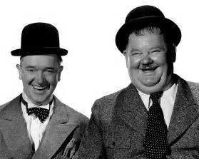 laurel and hardy laurel and hardy photo 30795259 fanpop