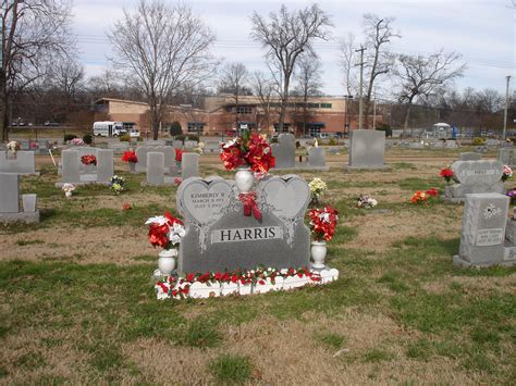 Grave Decorations by Grave Decorations Prepare Now Grave Care