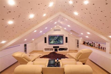 entertainment tips and entertainment rooms featuring witty design ideas
