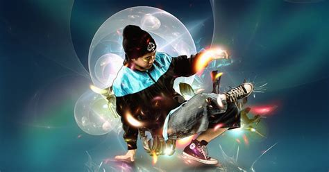 download mp3 dj hip hop old hindi songs hip hop mix mp3 remix dj music 187 download