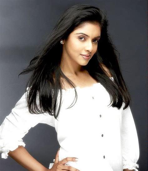 tamil kamapisachi foto cantik foto asin thottumkal artis cantik seksi bollywood