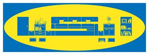 Ikea Com | ikea home furnishings ikea in the middle east adeevee