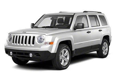 electric power steering 2012 jeep patriot on board diagnostic system jeep patriot mk74 2007 2017