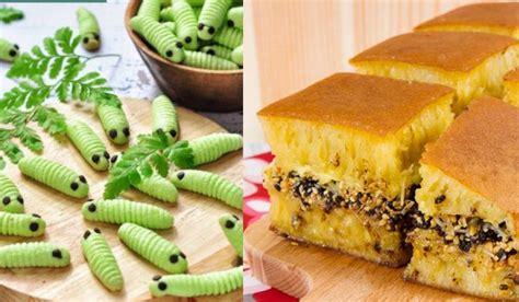 Teflon Yang Ada Tutupnya kumpulan resep kue teflon yang mudah dibuat nggak harus pakai alat alat yang ribet kok