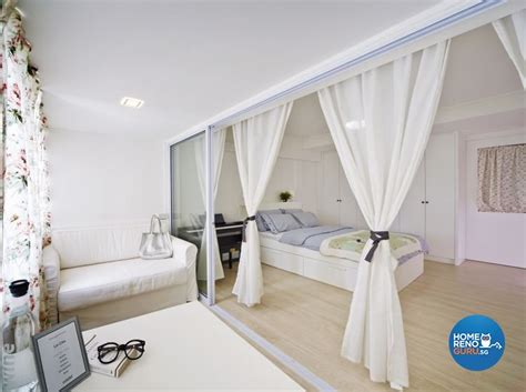 interior design packages 5 room bto renovation package hdb renovation