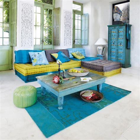 Armoire Style Marocain by D 233 Coration Maison Dans Style Marocain 33 Id 233 Es Inspirantes