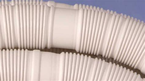 gbd camini installazione canna fumaria plastica flessibile ppe gbd