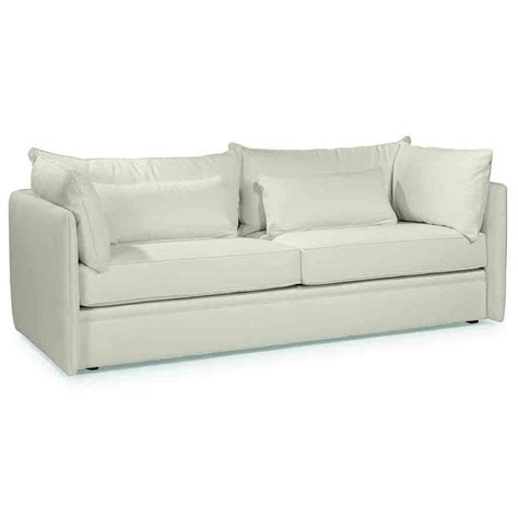 swaim sofa swaim k5860 s91 sofa kalos sofa discount furniture at