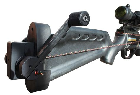 barnett jaguar crossbow jaguar crossbow crank device from ek archery crossbows