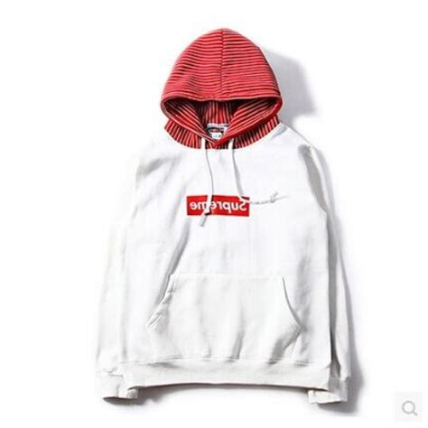supreme sweatshirt for sale supreme box logo hoodies for sale zip sweater
