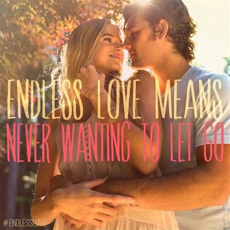 film endless love alex pettyfer 25 best endless love quotes on pinterest beautiful girl
