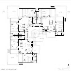 amazing home plans with guest house 8 modern guest house