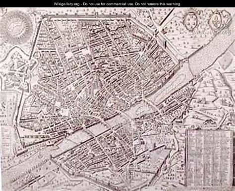 copyright free maps for commercial use map of florence matteo florimi wikigallery org the