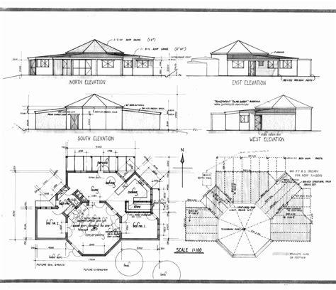 Conservatory Floor Plans | conservatory floor plans passive solar and earth