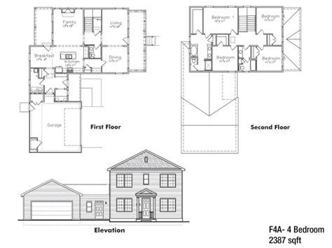 fort drum housing floor plans fort drum housing floor plans meze blog