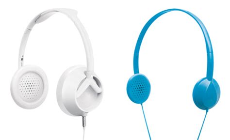 design milk headphones nixon headphones design milk