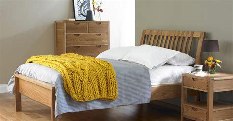 Paul Simon Bedroom Furniture Paul Simon Bedroom Furniture 29 Best Images About Condo Bedrooms On Pinterest Condo Exhibit