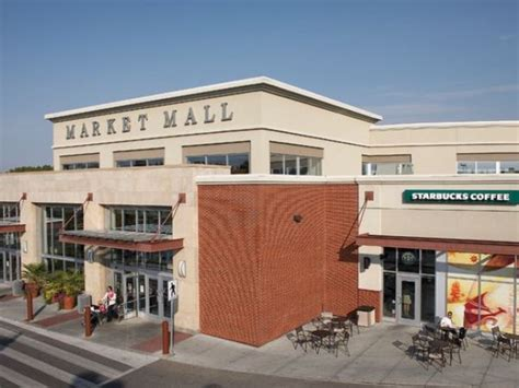 layout market mall calgary market market mall images
