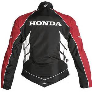 Honda Motorcycle Apparel Photoaltan8 S Honda