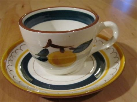 gravy boat metaphor 1000 images about stangl pottery on pinterest