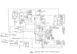 xj750 wiring diagram get free image about wiring diagram