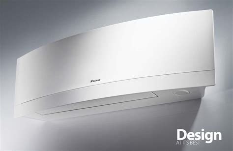 Ac Daikin European Design daikin emura ftxg35lw 3 5kw 12000btu luxury high efficiency split wall mounted air conditioner