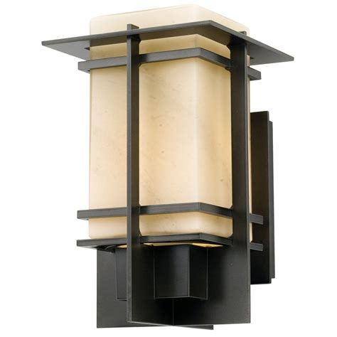 Zen Wall Sconce 1000 Images About Lighting Wall Sconces Arts Zen On Outdoor Walls Wall