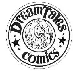bojay s giantess cartoons images frompo comics by dreamtales