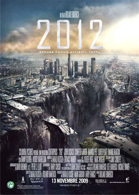 video film kiamat 2012 full movie poster 2012