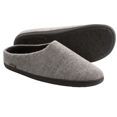 fleece house shoes fleece lined mens slippers santa barbara institute for consciousness studies