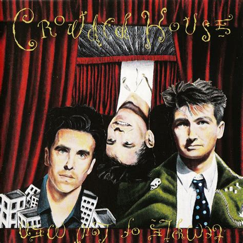 crowded house wiki crowded house discography crowded house wiki