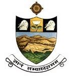 Svu Mba 3rd Sem Results 2016 by Svu B B A L L B M Sc Semester Results 2016