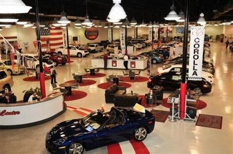 Toyota Dealership Panama City Florida Panama City Toyota Panama City Fl 32401 2256 Car