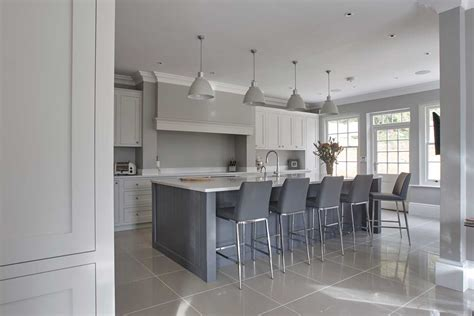 bespoke kitchen ideas bespoke kitchens uk handmade kitchens from stonehouse