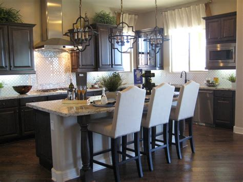 Kitchen With Dining Room Designs Kitchen Dining Room Ideas Hd Decorate