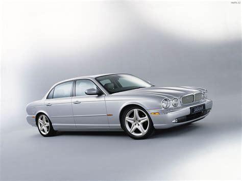 change a clutch on a 2005 jaguar xj series jaguar xj 2005 auta na plochu tapety na plochu wallpapers