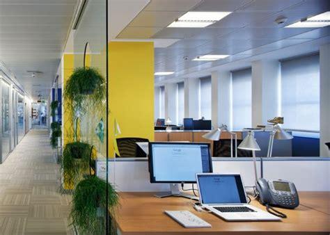 google milan milan google office interior design pictures