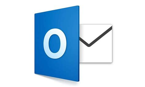 microsoft outlook best price outlook for mac 2016 preview macworld uk