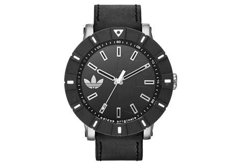 Band Adidas Original 2 adidas adh2998 watchstrap black original shop