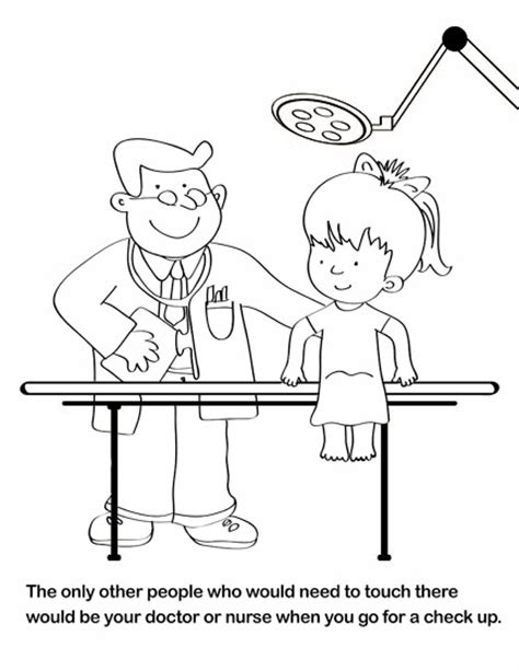 touched the official coloring book books free bad touch coloring pages